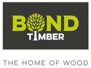Bond Timber: The home of wood