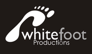 Whitefoot Productions