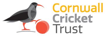 Cornwall Cricket Trust
