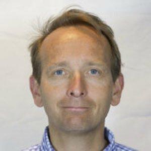 Tim Law