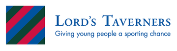 Lord's Taverners: Giving young people a sporting chance